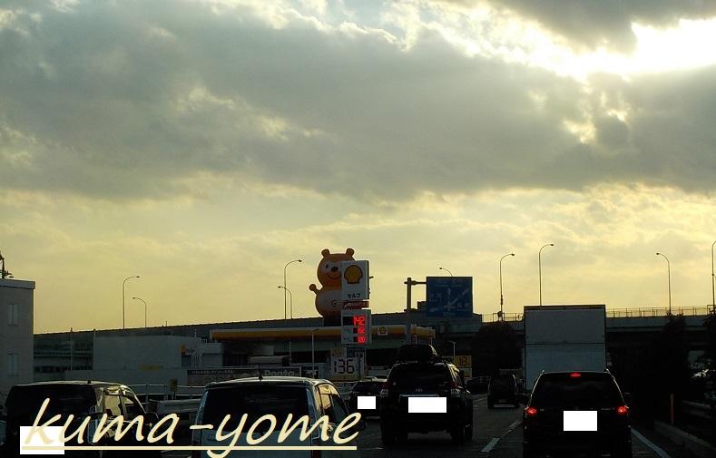 f:id:kuma-yome:20190309164946j:plain