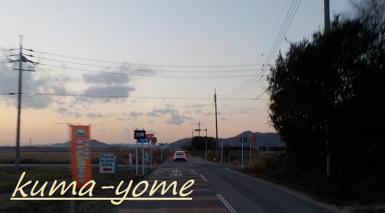 f:id:kuma-yome:20190309165348j:plain