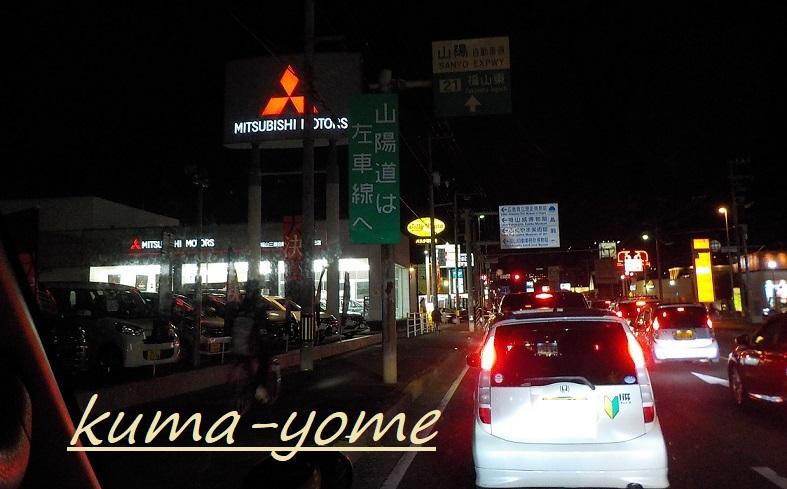 f:id:kuma-yome:20190309165453j:plain