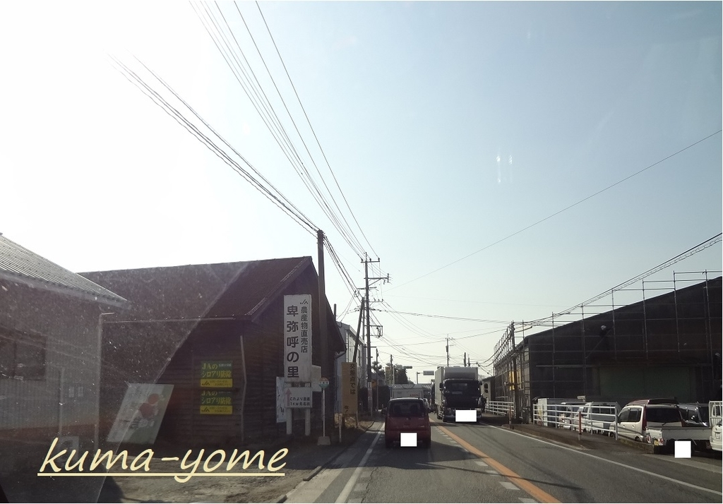 f:id:kuma-yome:20190309190617j:plain