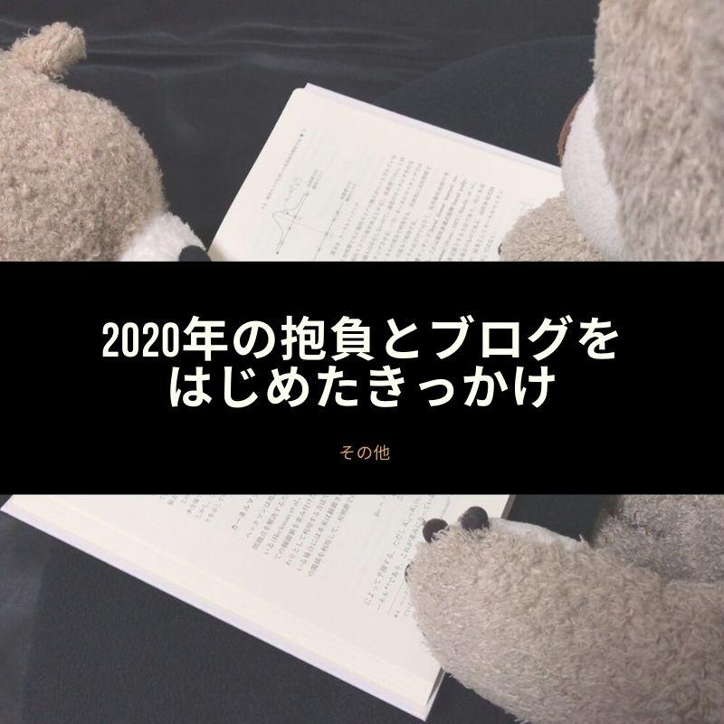 f:id:kuma110:20200107210308j:plain