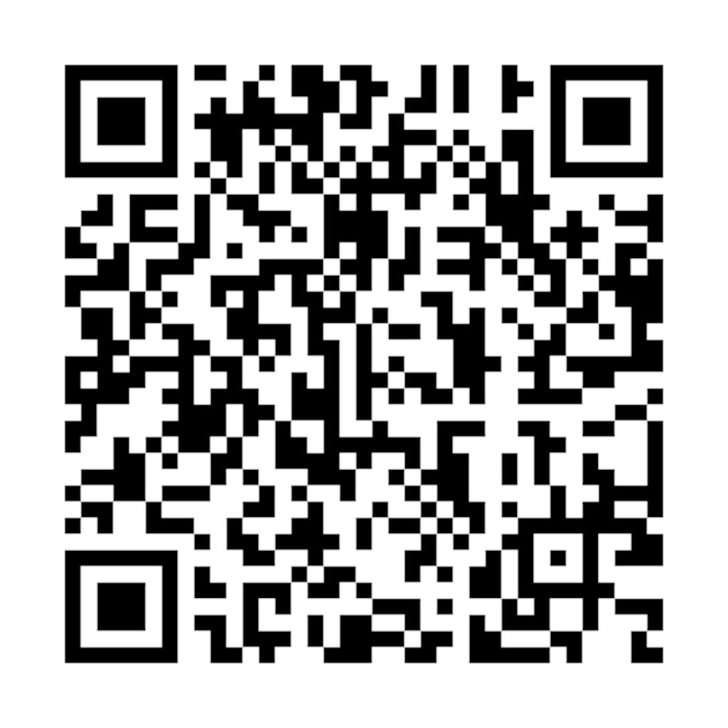 f:id:kuma30623:20170702203422p:image