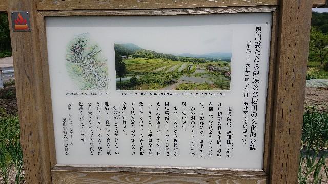 f:id:kuma4471:20210526164211j:image