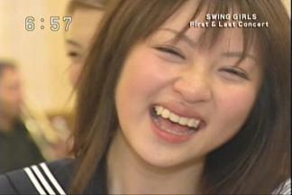 辰巳奈都子の画像 p1_34