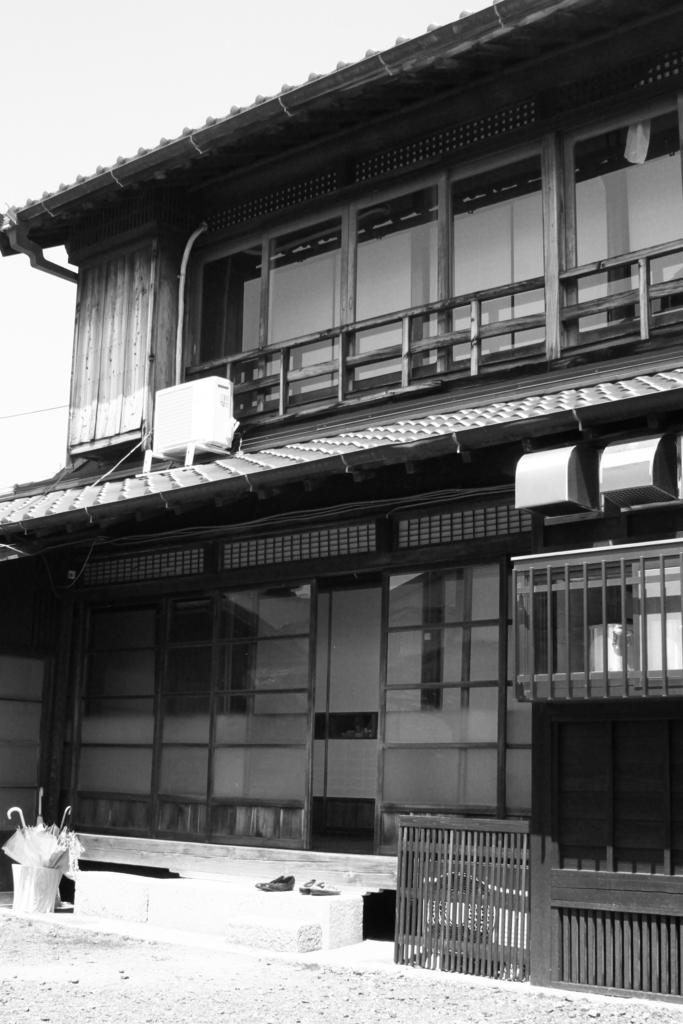 f:id:kumabushi:20180519115644j:plain