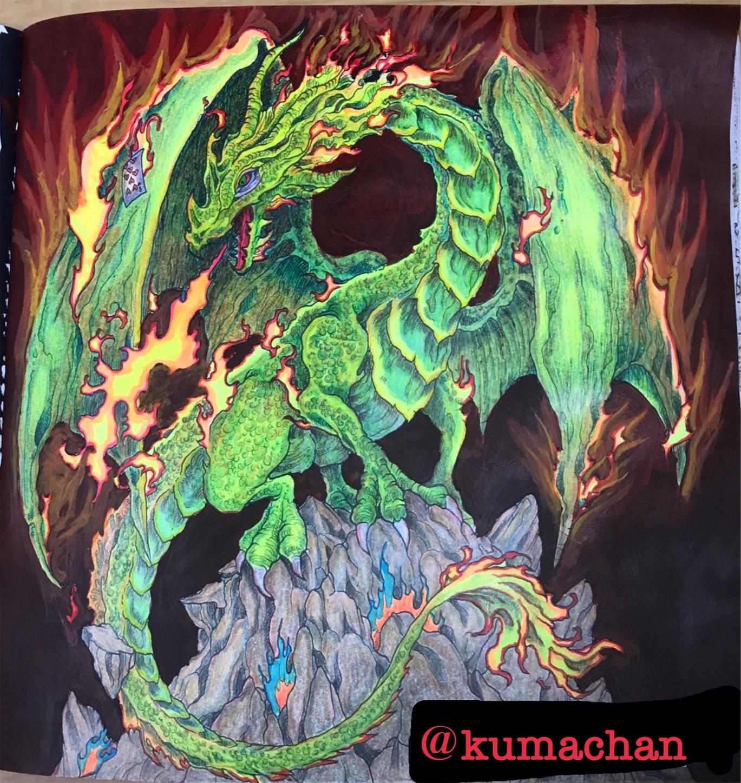f:id:kumachanshobby:20201017133651j:image
