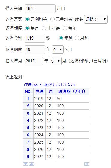 f:id:kumachocolate:20190505002248p:plain