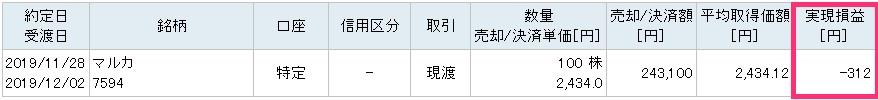 f:id:kumachocolate:20200209170314j:plain
