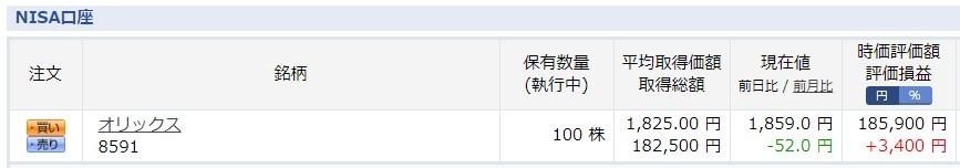 f:id:kumachocolate:20200225150701j:plain