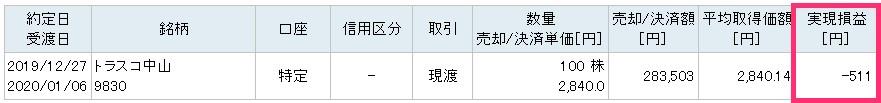 f:id:kumachocolate:20200226183123j:plain