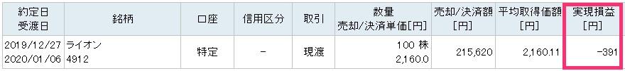 f:id:kumachocolate:20200229181202j:plain