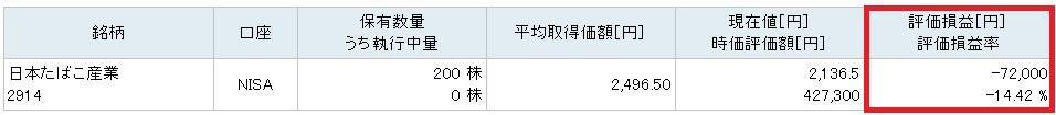 f:id:kumachocolate:20200304154743j:plain