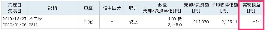 f:id:kumachocolate:20200310232250j:plain