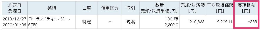 f:id:kumachocolate:20200318183040j:plain