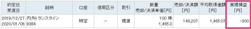 f:id:kumachocolate:20200330164410j:plain
