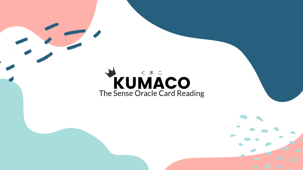 f:id:kumacooraclereading:20190305131244j:plain