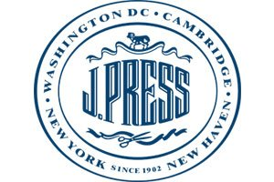 J.Pressロゴ