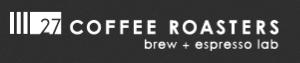 美味しい デカフェ 27 Coffee ROASTERS
