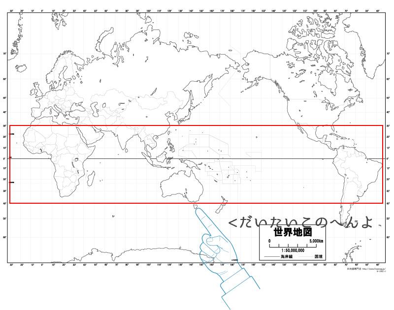 f:id:kumad:20170118114350j:plain