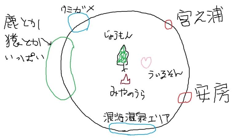 f:id:kumadanone_pink:20160216221230j:image