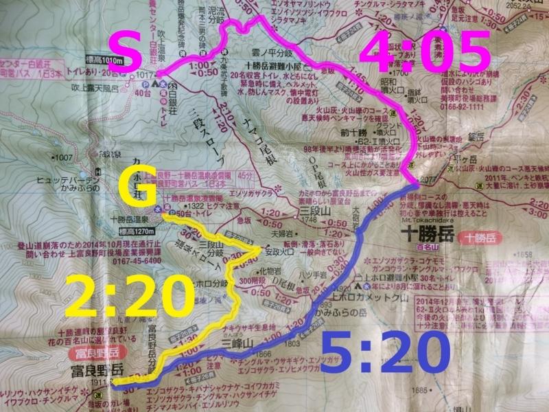 f:id:kumadanone_pink:20170720190504j:image