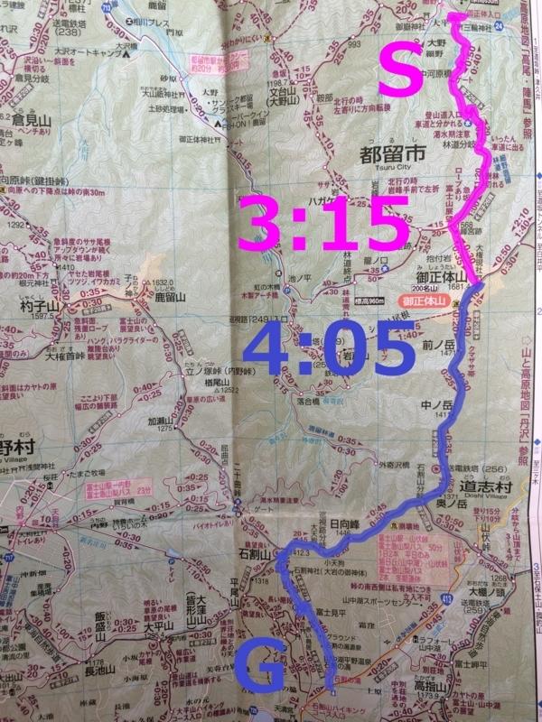 f:id:kumadanone_pink:20180129120516j:image