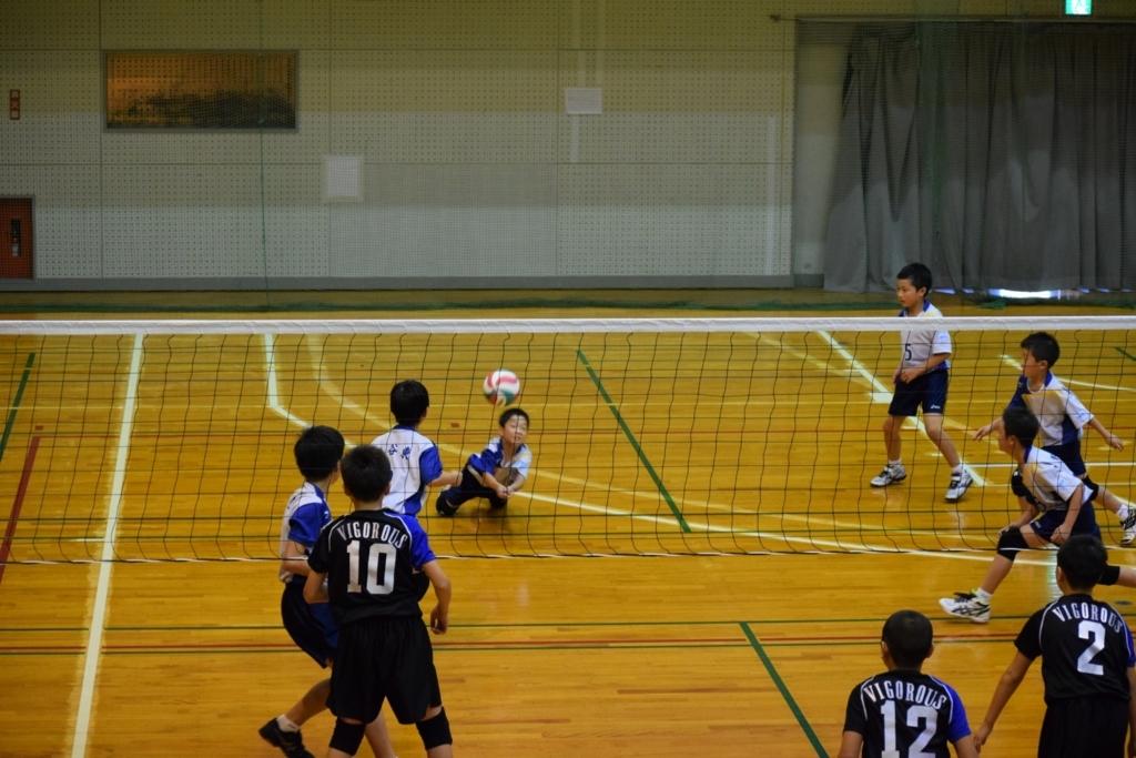 f:id:kumagayahigasi:20170912092500j:plain