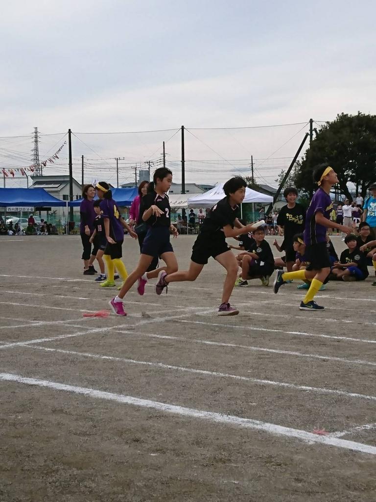 f:id:kumagayahigasi:20171010090203j:plain