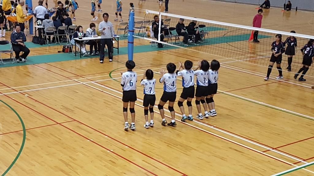 f:id:kumagayahigasi:20171016171712j:plain