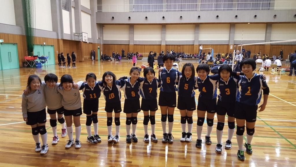 f:id:kumagayahigasi:20171204101501j:plain