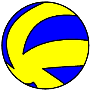 f:id:kumagayahigasi:20180301162422j:plain