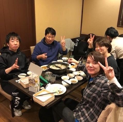 f:id:kumagayahigasi:20191210225448j:plain