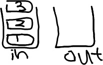 f:id:kumagi:20130202232853j:image