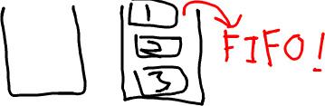 f:id:kumagi:20130202233457j:image
