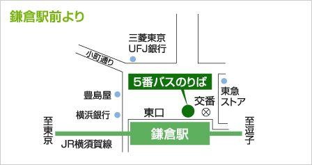 f:id:kumago56:20170223193726j:plain
