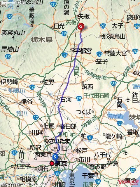 f:id:kumago56:20170224140727j:plain