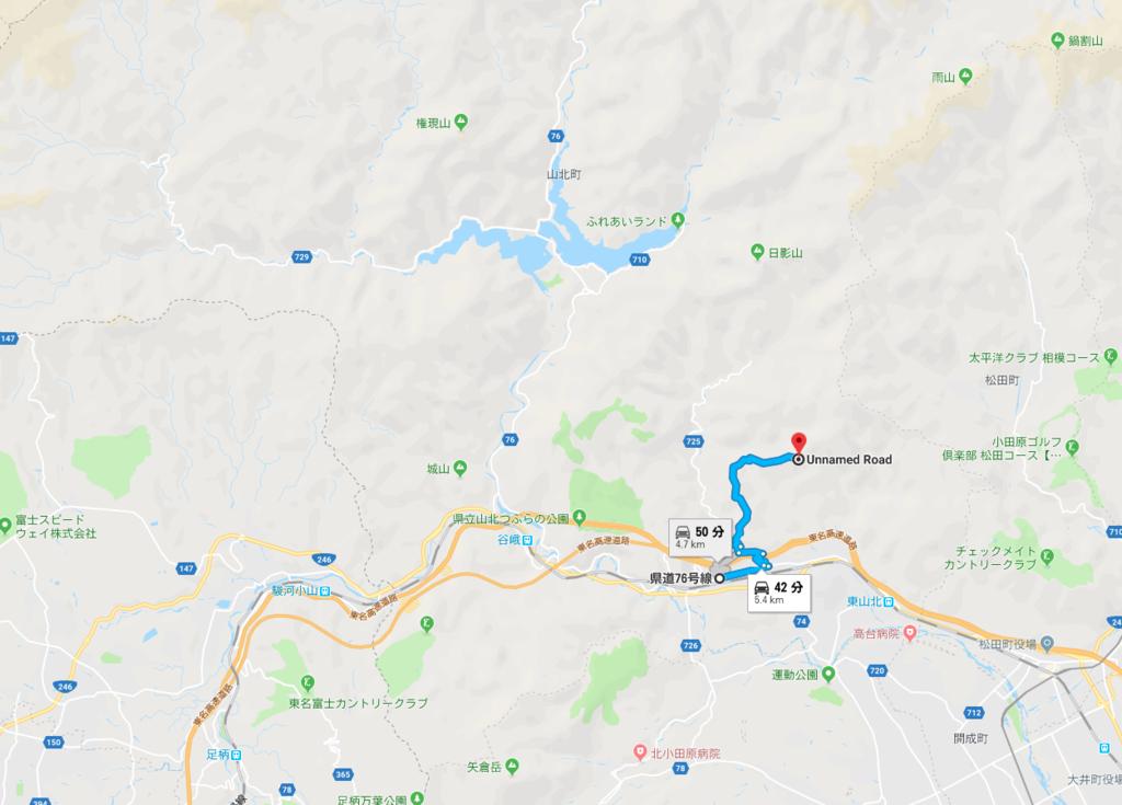 f:id:kumagoro_bike:20190309224740p:plain