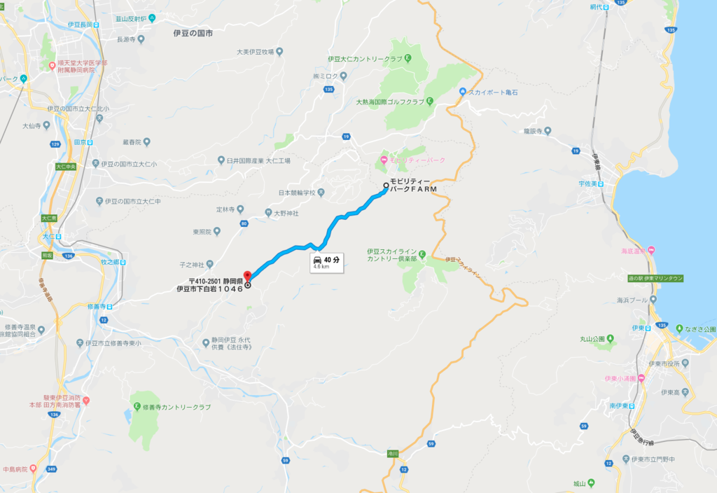 f:id:kumagoro_bike:20190310005231p:plain