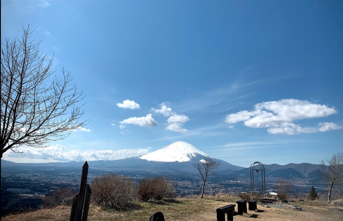 f:id:kumagoro_bike:20190319141658p:plain