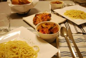 2009-05-28夕食2