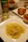 2009-05-28夕食