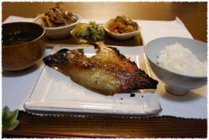 2009-06-02夕食