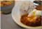 2009-06-03夕食