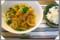 2009-06-08夕食
