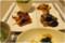 2009-07-07夕食