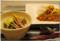2009-07-08夕食