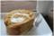 2009-07-09朝食