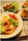 2009-07-14夕食
