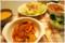 2009-07-15夕食