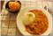 2009-08-31夕食